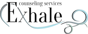 Exhale Counseling Services